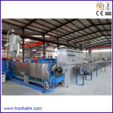 Máquina china cable Extrusión Fabricación