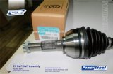 26079789, 8260797890 - Вал-Powersteel Axle CV; на посланник 2002-2009 Trailblazer 2004-2007chevrolet 2002-2009gmc Buick более ненастное