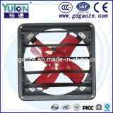 Ventilateur d'extraction industriel de Rectagular (séries de FC)