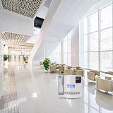 Het water geven van de Zuiveringsinstallatie van de Lucht met UVVoc van de Lamp Sensor Aqi