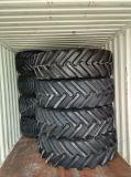 광선 농업 트랙터 타이어 540/65r34