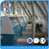 20-300tpd Latest Wheat Flour Mill Plant