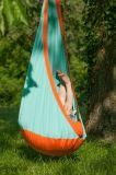 Balanço ao ar livre, balanço do bebê, balanço do jardim