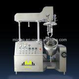 Máquina de mistura emulsificadora de vácuo de 30 l de fábrica fabricada em fábrica