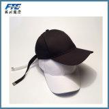 Выдвиженческие бейсбольные кепки с таможней логоса