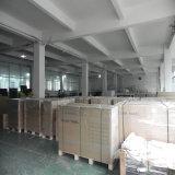voor het Gebruik van het Huis van het Chinese Goedkope ZonneZonnepaneel Van uitstekende kwaliteit van de Fabriek 300W