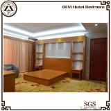 Ökonomische Schlafzimmer-Möbel des Hotel-4-Star