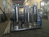 飲み物の製品の機械装置のスパーク