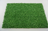 2016 golf Field Artificial Grass con Competitive e Cheap Price