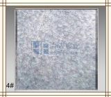 du miroir 4# antique d'ISO9001 3mm~10mm décorer le miroir