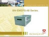 Emergency Leveling Device für Elevator (SN-EMEPS-48)