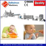 Säuglingsnahrung-Strangpresßling-Extruder