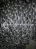 Marine-Offshorestift-Link-Anker-Kette HDG