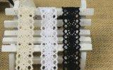 Популярный шнурок высокого качества для одежды одежды и таблицы