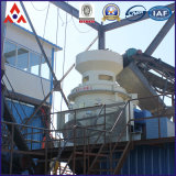 Audited Supplier著大きいCapacity Cone Crusher