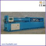 PTFE Draht und Gefäß-Extruder-Maschine