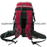 Sac imperméable à l'eau de sac à dos pour augmenter, montagne, bicyclette, extérieure