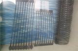 Стал-Пластмасса Geogrid с выпуклым узлом для моих