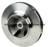 Usage à chaud / froid / CNC / Forge en acier / aluminium / laiton pour la forgeage de pièces de camions / aluminium