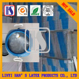 石膏ボードのための水の基づいた液体の付着力の接着剤
