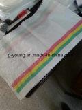 Pp. gesponnene verpackenmehl-und Zuckerbeutel