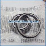 L44649/L44610 rolamento, rolamento de rolo do atarraxamento para a roda de carro