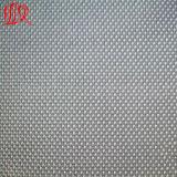 Geotextile Hongxiang высокопрочный сплетенный PP