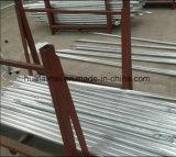 Hua Lai Mei 조정가능한 직류 전기를 통한 강철 비계
