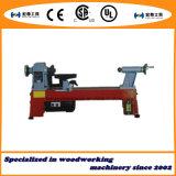 Tour de sciage à vitesse variable Mc1018 pour traitement du bois