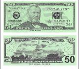 Польза банкошета оборудует примечания практики долларов США