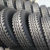 China-heißer Verkaufs-Radial-LKW 2017 Tire1200r24