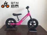 Bike баланса малышей, велосипед баланса детей