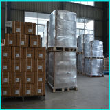 Traversa adatta dell'impianto idraulico duttile del ferro con lo standard di Victaulic