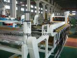 Folha de PVC rígida Five Roll Calender Line