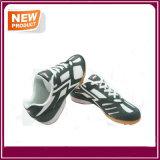 Футбол обувает ботинки футбола оптом