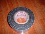 Antikorrosion-äußeres Rohr-Verpackungs-Band