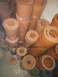 Roue de polissage en verre de qualité chinoise, 10s40, 10s60, roue 10s80