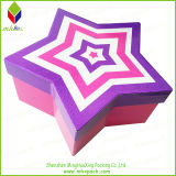 Candy를 위한 새로운 Product Packing Colored Box