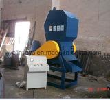 Broyeur de déchet métallique d'aluminium et d'en cuivre (PSG-6040)