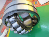 Roulement à billes pour roulement de convoyeur 23264 Roulement à rouleaux sphériques