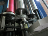 2-Color / 4-Color / 6-couleur machine d'impression flexographique