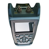 Paume OTDR d'Alk500-a Digitals pour la fibre optique