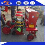 Seeding de maïs/plantation de bonne qualité/machine de semailles et de fertilisation (2BYF-2, 2BYF-3, 2BYF-4, 2BYF-5, 2BYF-6)