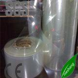 Пленка одиночной жары Sealable CPP/BOPP сторон стороны 2 для сигареты