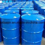 Cyclohexanone líquido da pureza 99.8% (CYC) CAS: 108-94-1