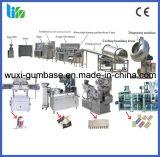 高品質のチューインガムの製造業機械