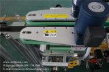 Тип мешок Dpm-a & плоская машина для прикрепления этикеток верхней поверхности (multi-изображения)