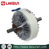 Embreagem magnética de alta velocidade do pó para a máquina de impressão
