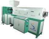 Thermoplastische Meterials Verdrängung-Maschine für PA, PU, Pes (JYJ)