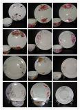 Ciotola di ceramica da 4.25 pollici una singola (YD-005)